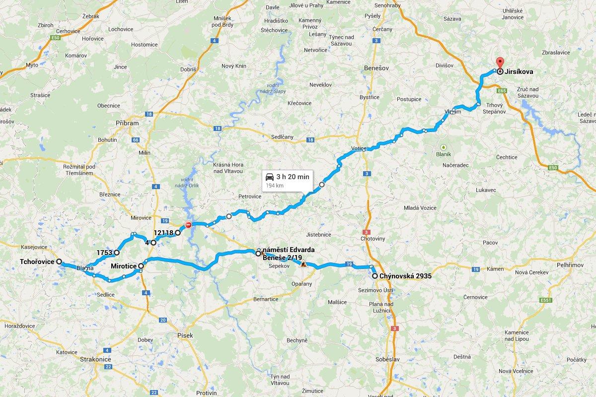 http://www.monkey-moto.cz/wp-content/galerie/obrazky-do-fora/mapa_tchorovice.jpg