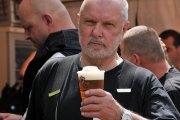 Pivo Lobkowicz